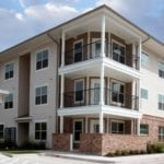 Wm. Taylor & Co. General Contractors - Barrons Branch