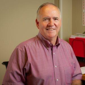 Wm. Taylor & Co. General Contractors - Bob Merritt