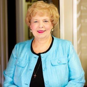 Wm. Taylor & Co. General Contractors - Diane Davidson
