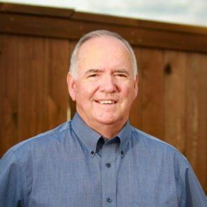 Bob Merritt - Wm Taylor & Co