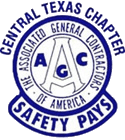 Central Texas AGC Safety Pays