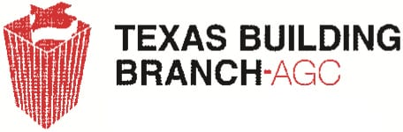 Wm. Taylor & Co. General Contractors - Texas Building Branch - AGC