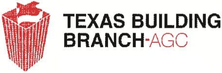 Wm. Taylor & Co. General Contractors - Texas Building Branch - AGC